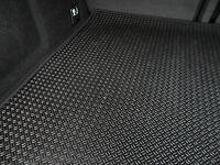 Gummi - Kofferraummatte für Mercedes Benz W463 G-Modell G-Klasse Laderaum LANG