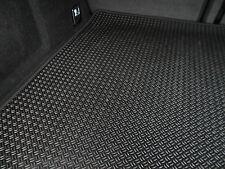 Gummi - Kofferraummatte für Mercedes Benz W463 G-Modell G-Klasse Laderaummatte