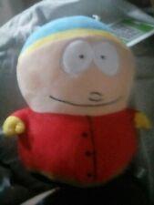 "South Park Eric Cartman 8"" plush Kidrobot Phunny brand new with tags"