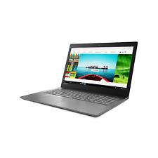Lenovo IdeaPad 320-15IKBRN 81BG00MAGE Notebook i5-8250U SSD FHD Windows 10
