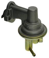 Carter M3672 New Mechanical Fuel Pump