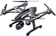 Yuneec Q500 4K YUNQ4KUS Recert Typhoon Quadcopter Drone RTF, 4K CGO3 Cam, ST10+