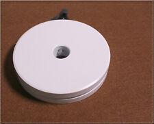 2 kg Gegengewicht f Celestron SkyWatcher Vixen Orion