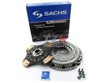 Sachs Performance BMW N54 & N55 Sport Frizione Kit BMW E82 E90 3,0L 24v Bi Turbo
