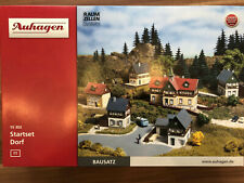 Auhagen - 15302 - Startset