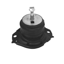 Engine Motor Mount for 2011-2014 Dodge Jeep Front Right or Left 3.6 5.7 6.4 L