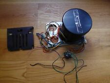 Marantz 2500 toroidal power transformer tranny