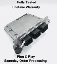 2005-2008 Ford Mustang Engine Computer Plug & Play 5R3A-12A650-ADD