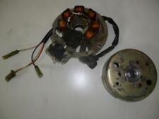 Stator rotor d allumage scooter Renault 50 Campus 2JA Occasion