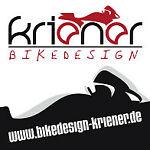 bikedesign-kriener