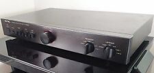 ROTEL RC-960BX STEREO CONTROL PRE-AMPLIFIER - MM MC PHONO STAGE - EXC CONDITION