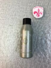 REDKEN Body Full Shampoo 1.7 oz TRAVEL / Sample sz Volume Amplify Hair