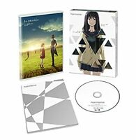 Harmonie Collectors Edition [Blu-ray] w/Tracking w/Tracking