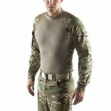 US ARMY COMBAT TOP TYPE I - MULTICAM - MEDIUM - NEW