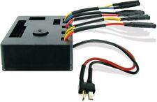 Carson 1:14 LR634 Elektronikeinheit - 500907103