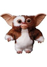 Official Gremlins Gizmo Hand Puppet TV Film Prop Collectable