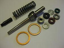 Lincoln 250158 Sl-1 Reparatur Kit / Set Viton Injector Repair Kit