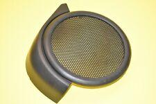 09-17 Jeep Patriot Speaker Grille Right Passenger Front Door OEM Gray 10 11 12