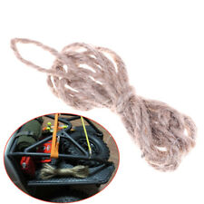 RC Rock Crawlers  1:10 Decoration Rescue rope for Axials SCX10 TAMIYA TRX-4 To