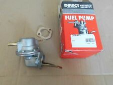 AUSTIN ROVER MAESTRO MONTEGO  1.6 SERIES    MECHANICAL FUEL PUMP DFP403
