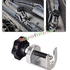 Auto Strumento di rimozione braccio Remover Estrattore Per Tergicristallo  5mm