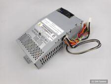 Epson 150d601, 500-1506+e04 Bloc d'alimentation, Power Supply 150 W 100-240 V Pour Serveurs, NEUF