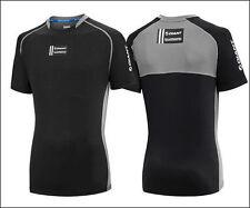 Shimano T-Shirts und Tops für Radsport