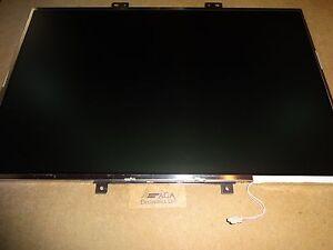 """HP Compaq 6710b, 6715b, 6715s Laptop 15.4"""" Matt LCD Screen"""