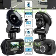 "Ring RBGDC15 In Car 1.5"" Display HD 1080 Dash Cam Camera Video Journey Recorder"