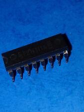 FZH111A DIP-16 SIEMENS IC (NOS)