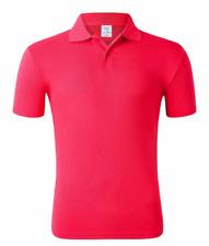 Mens Women Quick Drying T-Shirts Tee Sports Run Outdoor Short Sleeve Casual Tops