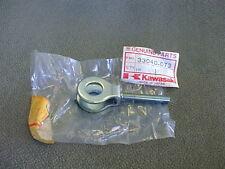 KAWASAKI Chain Adjuster NEW #33040-073 Drive Chain Puller KD175 KE175 Enduro