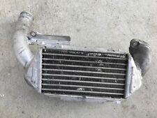 1995-2002 Mazda Millenia S V6 Front Supercharger Heat Turbo Inter Cooler OEM C2