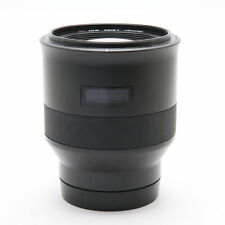 Carl Zeiss Batis 85mm F/1.8 (for SONY E mount) #38