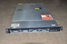 HP ProLiant DL360 G6 Server E5540@2.53GHz Quad Core CPU 6G DDR3 1333Mhz Ram