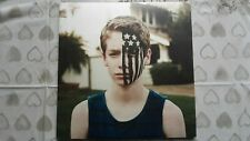 "FALL OUT BOY    ""AMERICAN BEAUTY / AMERICAN PSYCHO""    VINYL LP RECORDS"