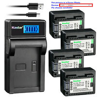 New LCD Flex Cable For Canon R400 R406 R46 R48 R40 R56 R500 R506 R606 R560