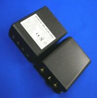 2 of Hitech USA(Japan9.6v2430)For Bendix King DPH EPH EPI EPU...P/N.:LAA0193...