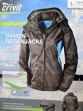 Damen-Sport-Jacken & -Westen L