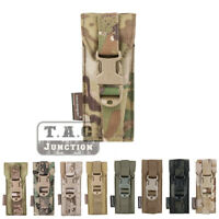 Emerson Tactical MOLLE Multifunction Pouch Utility Holster Multi-Tool Pocket Bag
