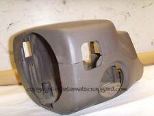 Nissan Patrol Y61 3.0 97-13 GR ZD30 steering wheel column cowl