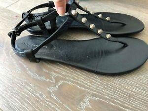 Balenciaga Shoes for Women for sale
