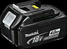 MAKITA BL1840 18V LXT 4.0AH BATTERY