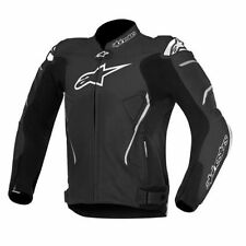 Alpinestars Attachment Zip, Full Motorcycle Riding Suits
