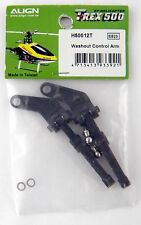 Washout Control Arm for T-REX 500 Helicopter - Align #H50012