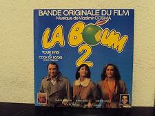 LA BOUM 2 - Original Soundtrack