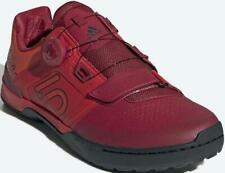New Men's Five Ten 5.10 by Adidas Kestrel Pro BOA TLD Bike Shoes Size 9 Troy Lee