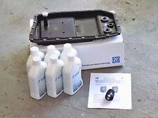 06-12 Range Rover Automatic Transmission Service Kit FULLSIZE L322 4.4L/4.2L V8