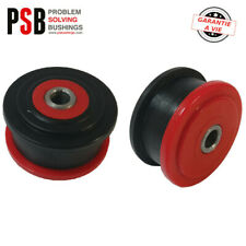 PSB733, Kit Silent bloc polyuréthane inf. AV x 2, VW / Audi / SEAT