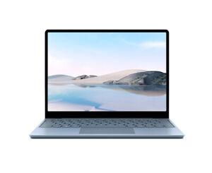 "Microsoft Surface Go 12.4"" (128GB SSD, Intel Core i5 10th Gen., 3.60 GHz,..."